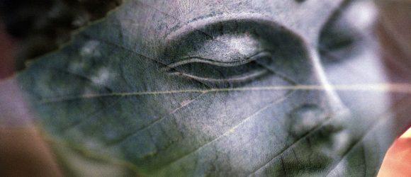 Reinkarnace – skutečnost nebo blud?