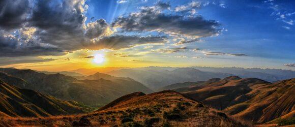 Čím je měřena hloubka života?