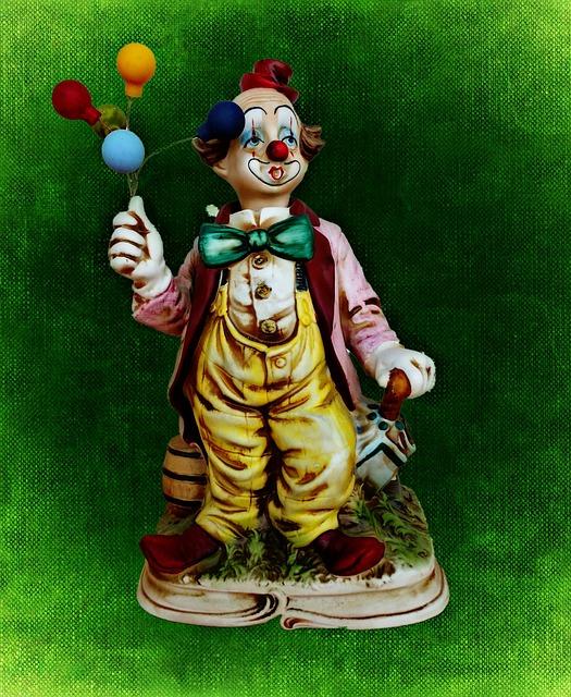 Nádherný šášula s balónkama
